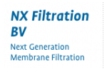 NX Filtration